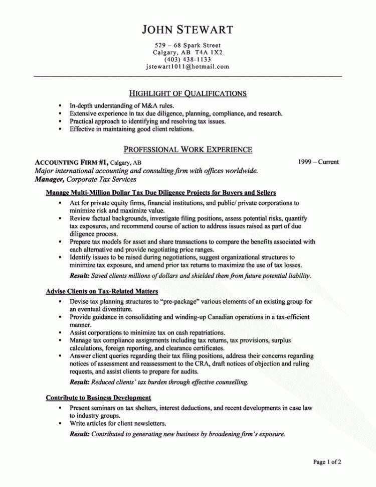 financial advisor resume template resume builder inside financial ...