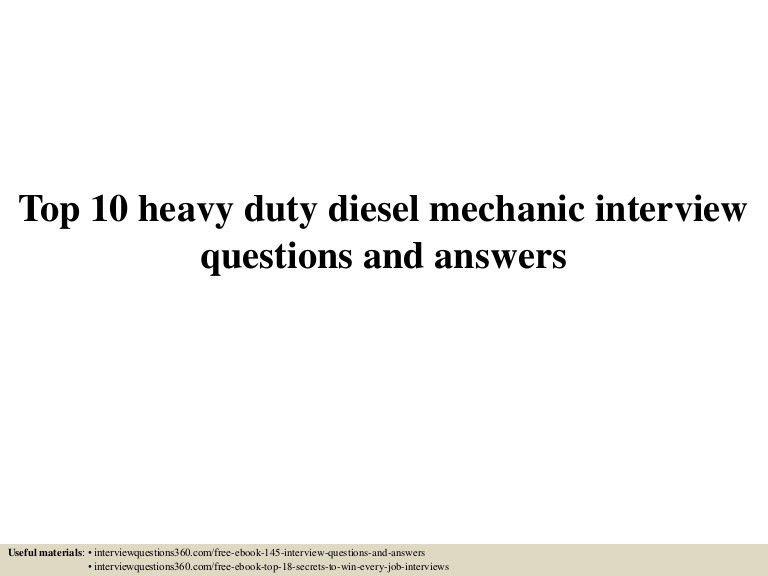 top10heavydutydieselmechanicinterviewquestionsandanswers-150604152433-lva1-app6891-thumbnail-4.jpg?cb=1433431485