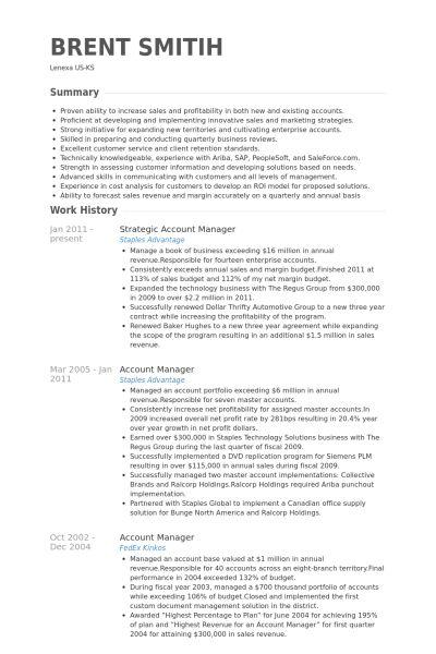 Uncc Resume Builder] Unc Resume Builder Vanderbilt Uncc Photo ...