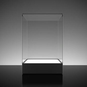 Plastic Fabricator – Perspex Display Cases Dublin – Plastic ...