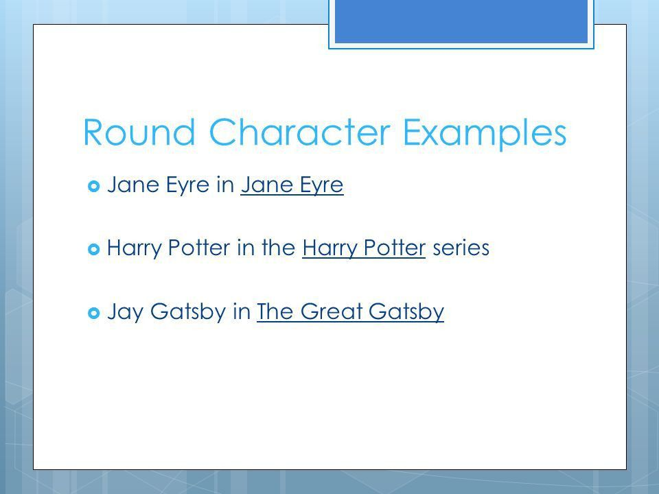 Literary Elements and Devices Projects - ppt video online download