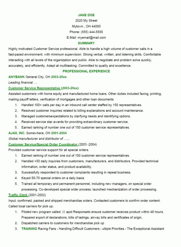 Resume : Scientist Resume Writing Resumes Samples Resume Career ...