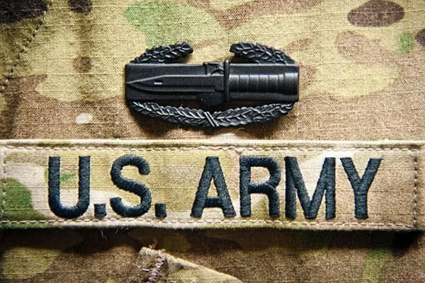 Jobs in the Army | Military.com
