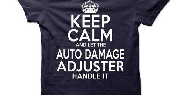 Auto Damage Adjuster - #shirt for women #hoodie tutorial. GET ...