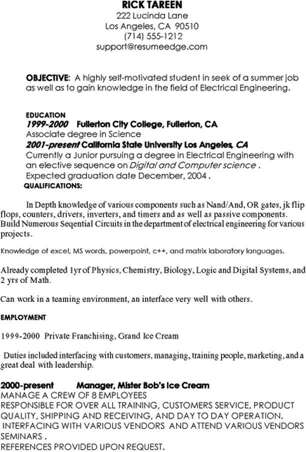 Cnc Programmer Cover Letter Sample Computer Throughout Resume For ...