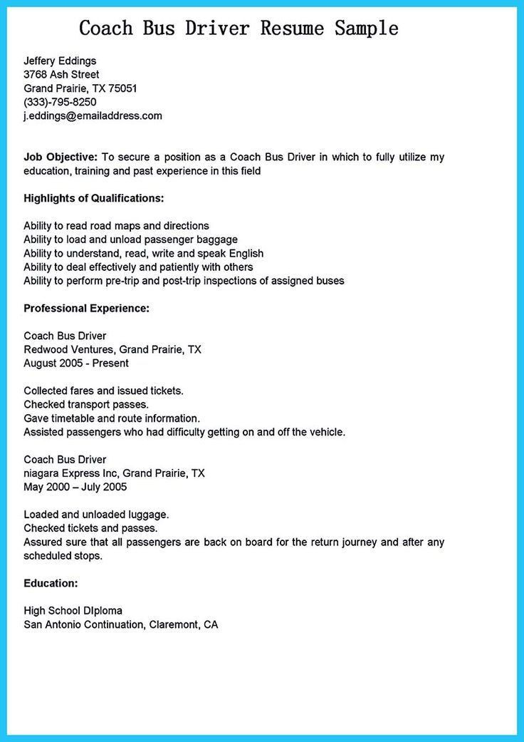 100+ [ 911 Dispatcher Resume ] | Resume Job Resume Cv Cover Letter ...