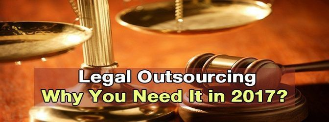 litigation support specialist Archives - Legal Support Services to ...