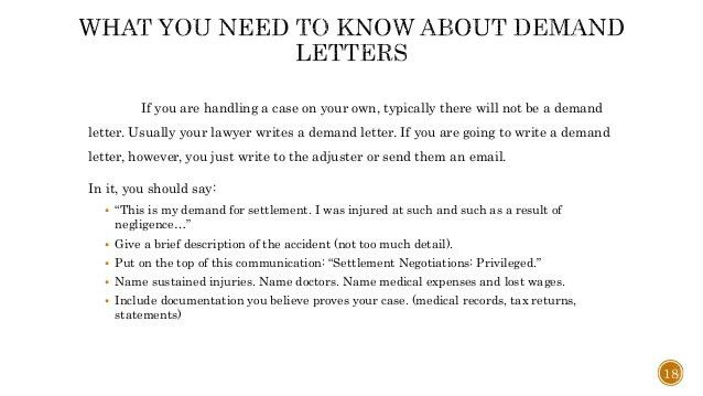 example legal client letter format fresh attorney demand letters