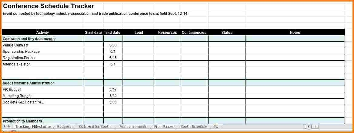 Event Agenda Sample. Best Blank Agenda Form Images - Office Worker ...
