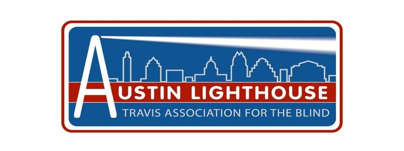 Warehouse Specialist - Taylor, TX - Travis Association for the ...