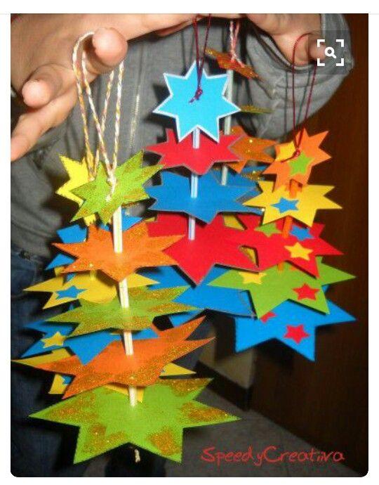 1000 bilder zu weihnachten auf pinterest - Billige weihnachtsdeko ...