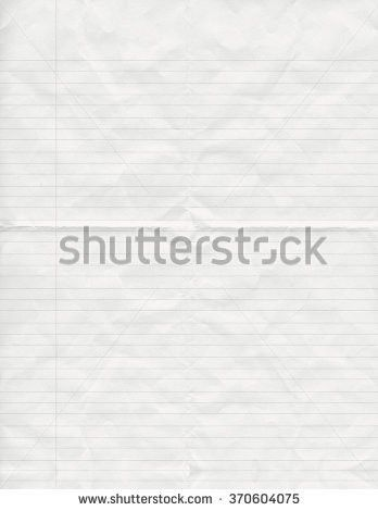 Lined-paper Stock Images, Royalty-Free Images & Vectors | Shutterstock