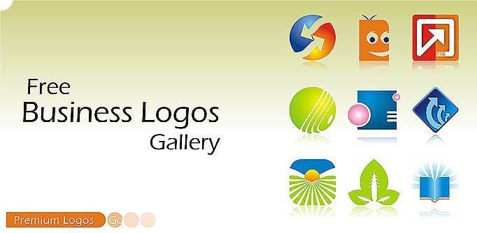 Free Logo Templates | cyberuse