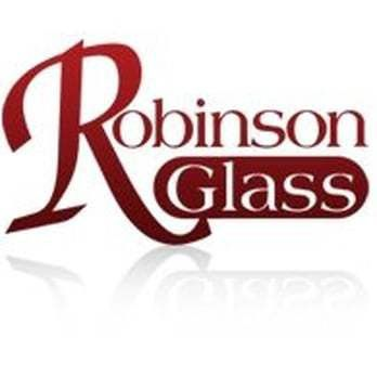 Robinson Glass - 10 Photos - Auto Glass Services - 7240 E 46th St ...