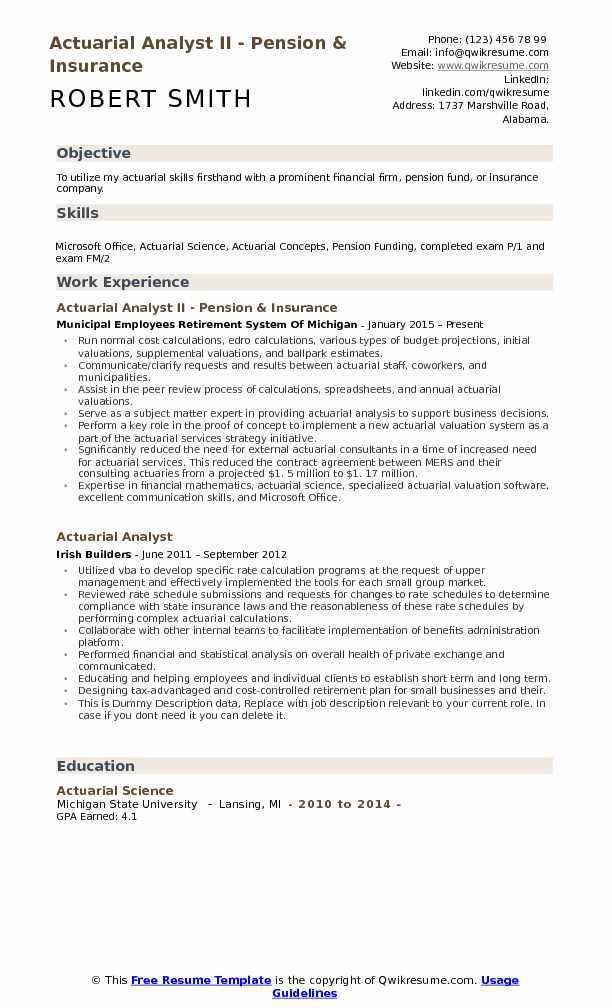 funeral director resume top 8 funeral director resume samples 1