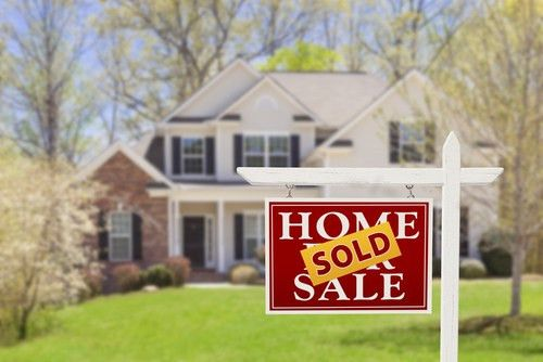 When is it Time to Sell Your House? - Bear River Insurance® in ...