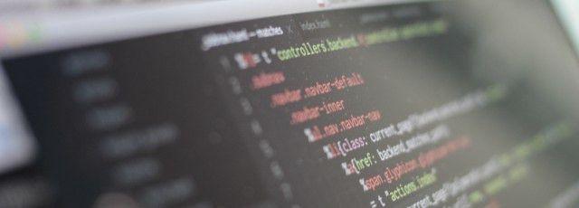 PHP Developer job description template | Workable