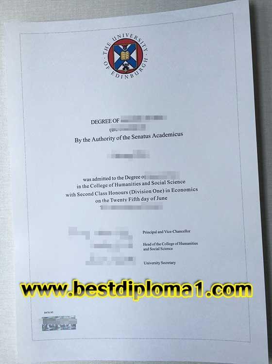 HK University degree, buy fake Hong Kong university diploma Skype ...