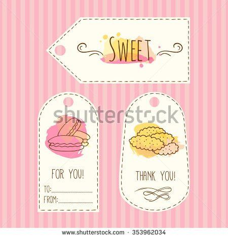 Cookie Label Stock Images, Royalty-Free Images & Vectors ...