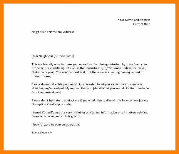 Complaint Mail Format, 30+ complaint letter examples, samples ...