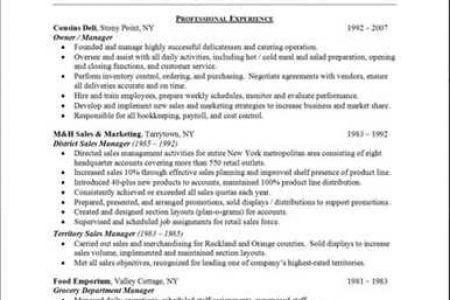july resume july resume equestrian resume ncca equine resume page ...