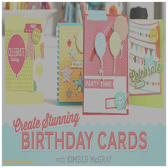 Greeting Cards. New Create A Greeting Card Online: Create A ...