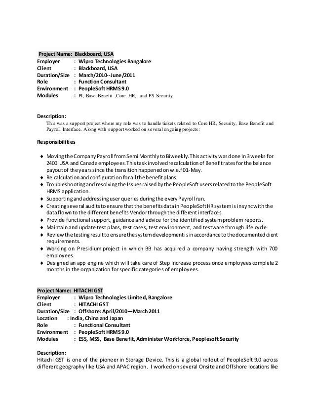 Alok Kumar Suraj_Oracle HCM Cloud Resume