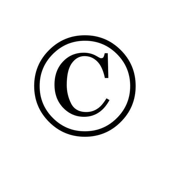 Examples of Copyrights and Who Can Claim Copyright