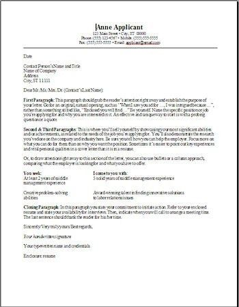 Collection of Solutions Template Cover Letter Doc In Free Download ...