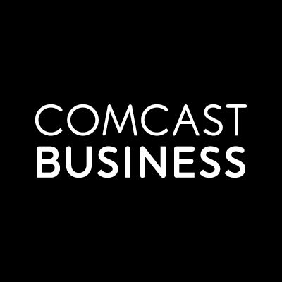 Business Account Executive Job at Comcast Business in Salinas ...