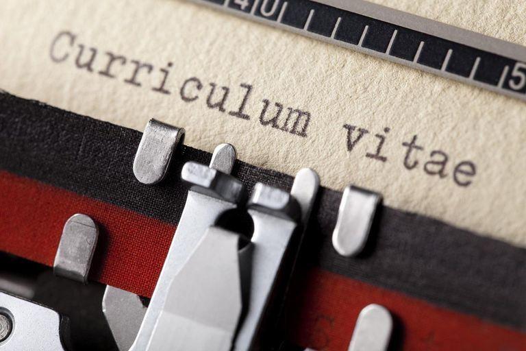 Sample Resume for a Freelance Writer