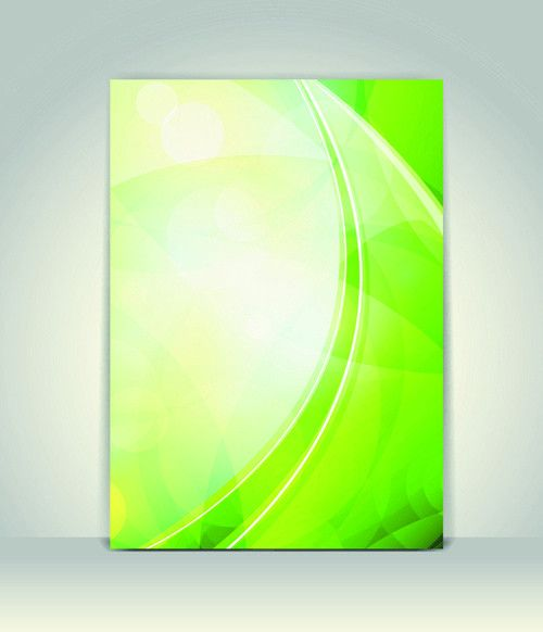 cover page design free download