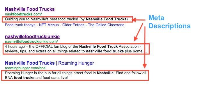 meta-description-example - Fluxe Digital Marketing - Content ...