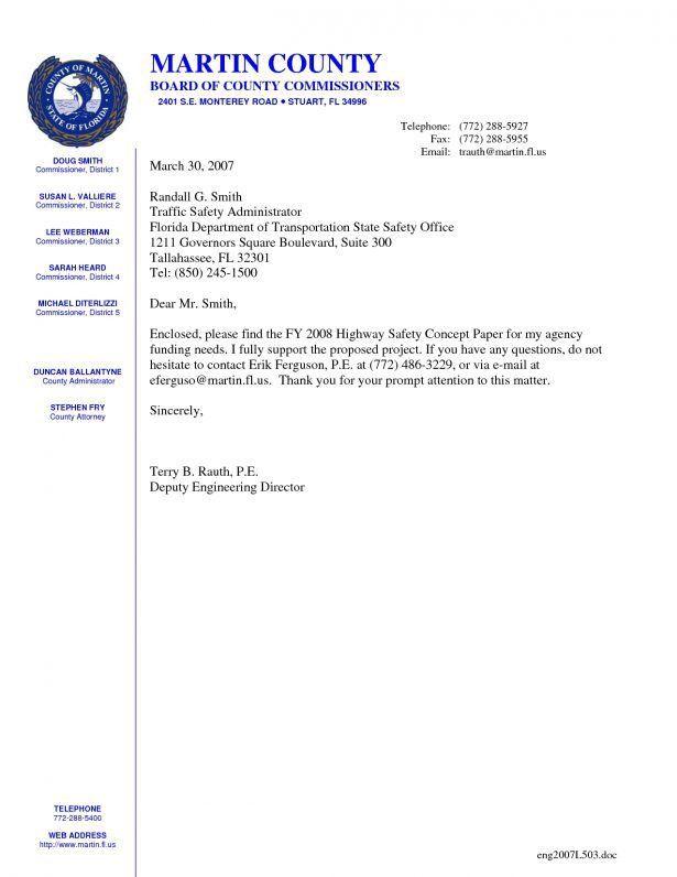 Resume : Cover Letter Grant Cover Letter Definition Registered ...