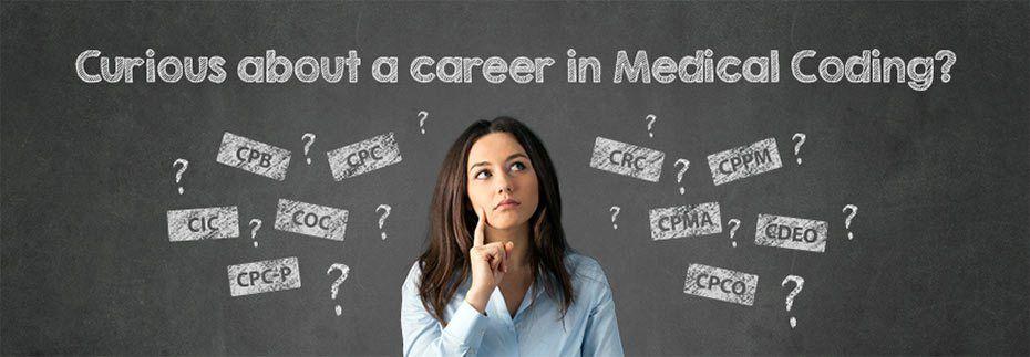 Medical Coding Salary – AAPC