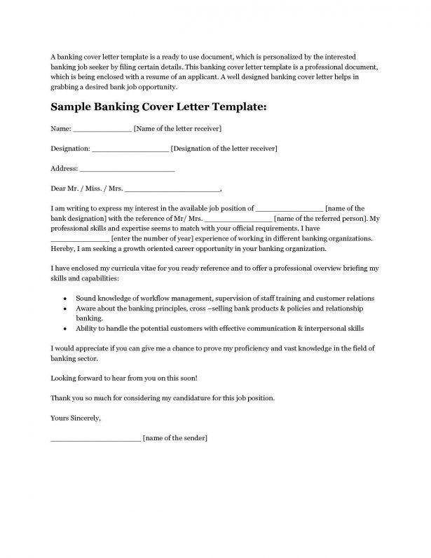 Resume : Sovereign Security Philadelphia Pa It Cv Cover Letter For ...