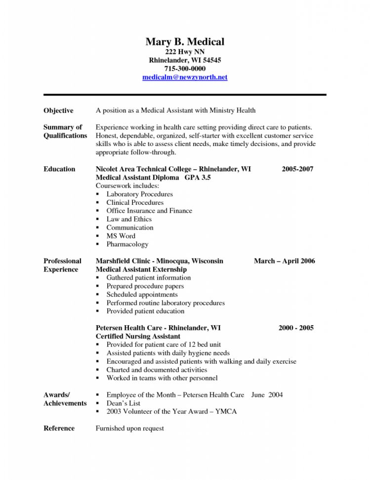 ucsf resume nursing s nursing sample resume nurse resume limited ...