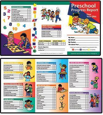 20+ Business Card Template Printable | Card Invitation Design ...