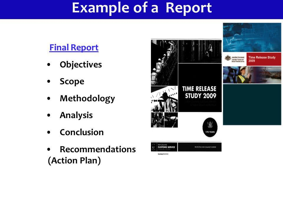 Time Release Study (TRS) - ppt video online download