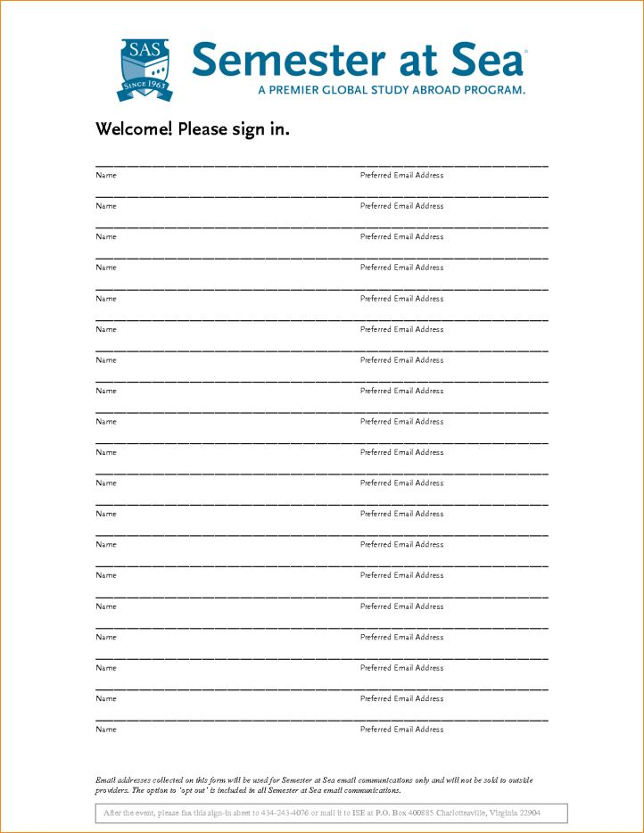 Event Sign In Sheet.sign Up Sheets Templates.jpg - Pay Stub Template