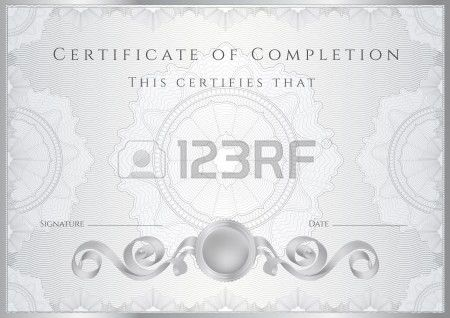 Certificate Background Images & Stock Pictures. Royalty Free ...