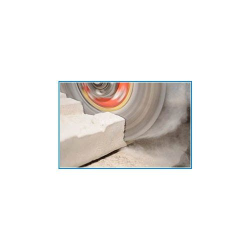 Concrete Cutting and Drilling SWMS | BlueSafe Solutions