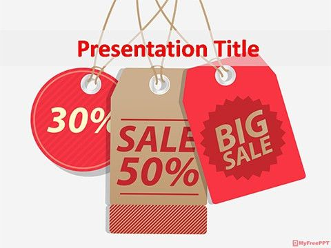 Powerpoint Coupon Template - Casseh.info
