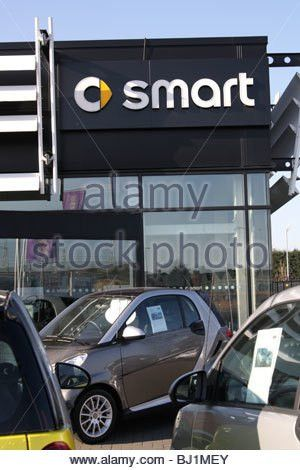 "for sale"" sign car window market display sell sale ad property ..."