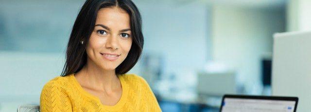 Human Resources (HR) Assistant job description template | Workable