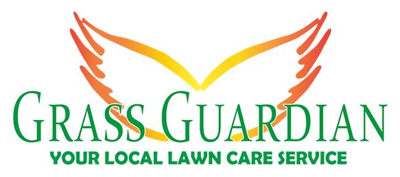 GrassGuardian.com Your Local Lawn Care Service