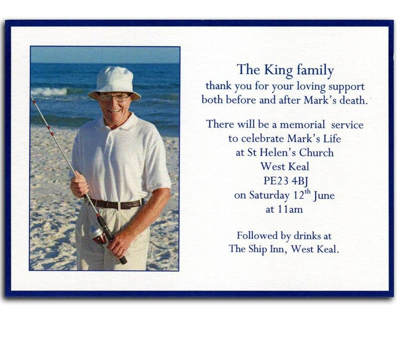 Custom Card Template » Prayer Cards Template Free - Free Card ...