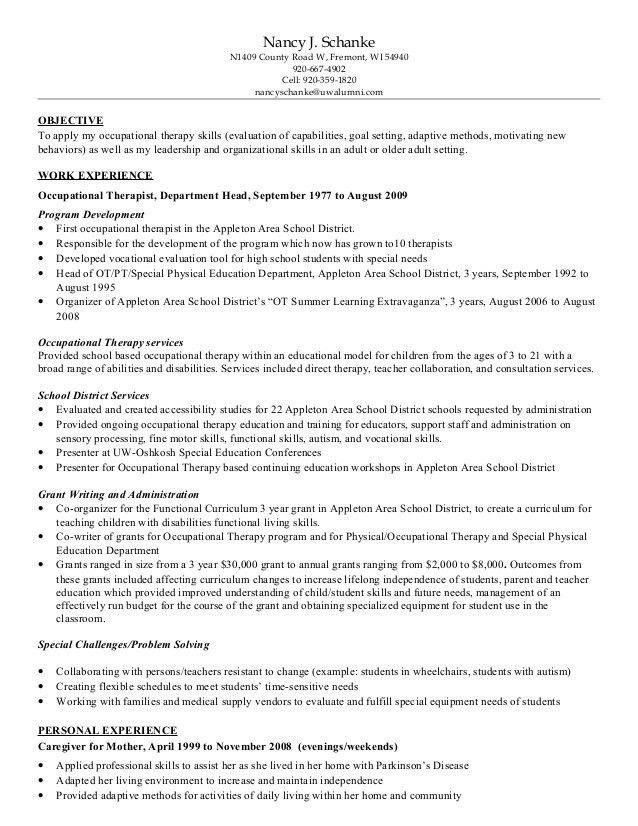 Community Organizer Resume Community Organizer Resume Cause And