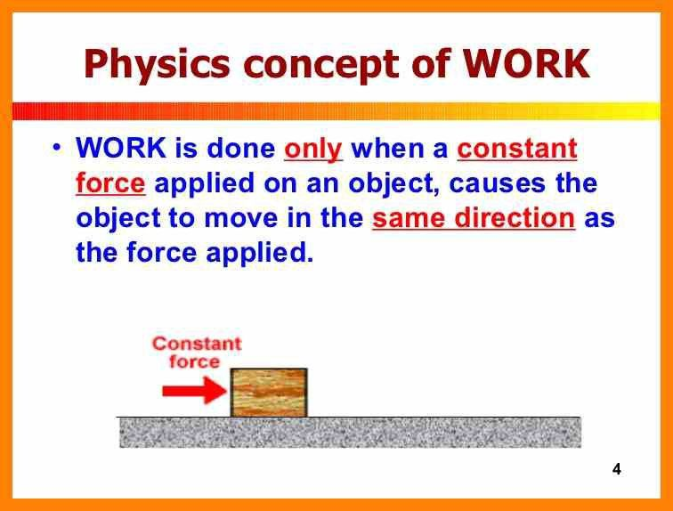 8+ work in physics examples | rn cover letter