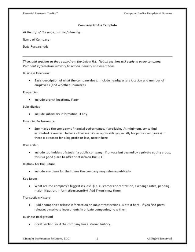 company-profile-template-sources-2-638.jpg?cb=1467047612